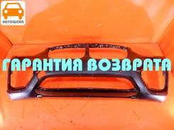 Бампер передний BMW X3 2017-2020 оригинал