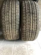 Dunlop, 215/45R18