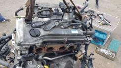 Двигатель в сбореToyota RAV4 1AZ-FSE
