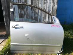 Дверь на Toyota Corolla 2000-2006 г.