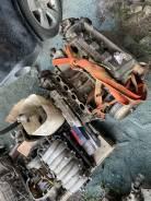 Продам Двигатель 3uzfe по запчастям Lexus LS430 2005г