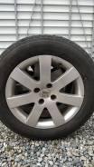 """Комплект зимних шин на литье для Peugeot, Citroen. x16"""" 4x108.00"""