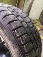 Dunlop Winter Maxx, 215/55R17