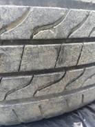 Michelin Primacy LC, 195/65/15