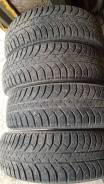 Bridgestone Ice Cruiser 5000, 235 55 18
