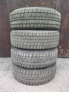 Bridgestone, 215/60 R17