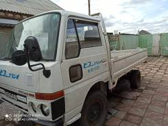 Nissan Atlas. Продается грузовик Nissan, 2 700куб. см., 2 000кг., 4x2