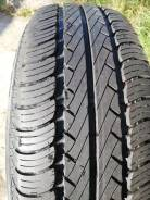 Goodyear Eagle NCT5, 195/65 R15