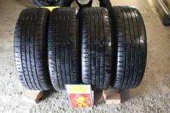 Continental CrossContact, 215/65 R16