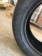 Pirelli, 245/50 R18