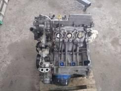 Двигатель 2GR Toyota Highlander. 2007-2012