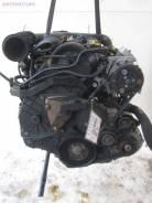 Двигатель Opel, Astra (G), 2003, 1.7 л, Дизель (Z17DTL)