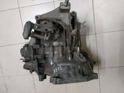 МКПП (механическая коробка переключения передач) Ford Mondeo II (1994–