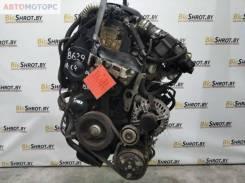 Двигатель Citroen, C4, 2006, 1.6 л, Дизель ( 9HX10JB)