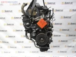 Двигатель Peugeot 307, 2005, 1.6 л, Дизель (9 HY 10 JB 35)