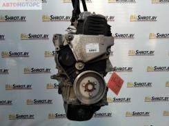 Двигатель Citroen, C3, 2004, 1.4 л, Бензин (HFX10FP7P)