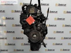 Двигатель Citroen, C3, 2004, 1. л , Бензин (9HZ10JB)