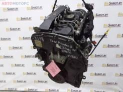 Двигатель Ford, Mondeo III (2000-2007), 2006, 2.0 л, Дизель (N7BA 6Q)