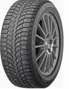 Bridgestone Blizzak Spike-01, 195/60 R15