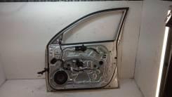 Дверь передняя правая Hyundai 76004-2R010 760042R010