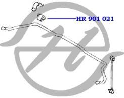 Втулка стабилизатора передней подвески Hanse HR901021