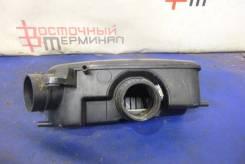Резонатор Воздушного Фильтра Subaru Impreza, Legacy, Outback [11279309525] 14435AA110