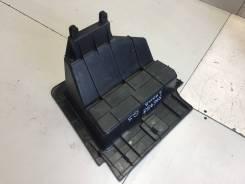 Бардачок багажника [6259930010] для Lexus GS IV [арт. 516758]