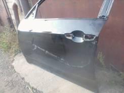 Продаю дверь левая Honda civic 2018 fk7