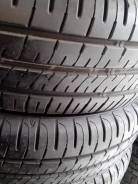 Dunlop Enasave EC204, 165/70 R13