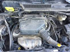Двигатель 1AZ FE