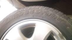 Bridgestone Dueler A/T, 175/80 R15