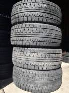 Bridgestone Blizzak Revo GZ, 225 50 17