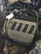 Двигатель Renault Kangoo 2003-2007 KC K4M