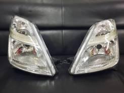 Фары Toyota Prius 20 03-11гг (47-23) НЕ SAT NHW20