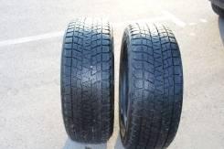 Bridgestone Blizzak DM-V1, 235/55 R18 100R