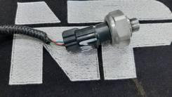 Датчик системы кондиционирования Honda Vezel 2014