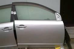 [10246] Дверь передняя правая Toyota Premio ZRT260 ZRT261 ZRT265