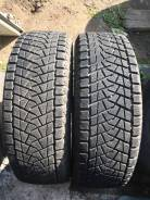 Bridgestone Blizzak DM-Z3, 225 65 17