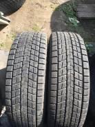 Dunlop Winter Maxx SJ8, 225 65 17