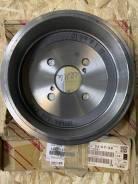 Барабан тормозной Toyota RAUM NCZ25 новый оригинал Toyota 4243152031