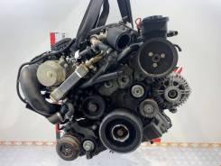 Двигатель (ДВС) BMW 3 Series (E46) BMW 3 Series (E46) (1999-2006)