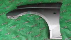 Крыло переднее левое Цвет-1C0 Verossa GX110 1G-FE [Cartune] 0064