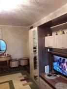 1-комнатная, Ленина 66. п.Пограничный, частное лицо, 30,0кв.м.