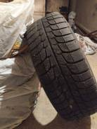 Michelin X-Ice, 215*65*R15