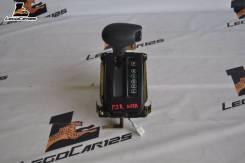 Селектор АКПП Mitsubishi Pajero Junior H57A (LegoCar125) 4A31