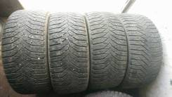 Triangle Group, 225/45 R17