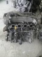 Двс Toyota Corolla 1NZ-FE NZE124 1-MOD