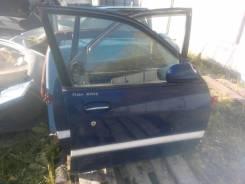 Дверь правая передняя Toyota Duet M101A