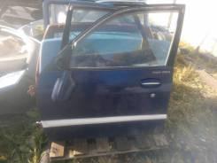 Дверь левая передняя Toyota Duet M101A