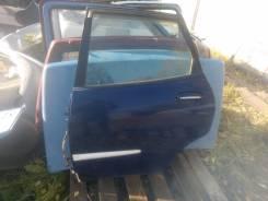 Дверь левая задняя Toyota Duet M101A